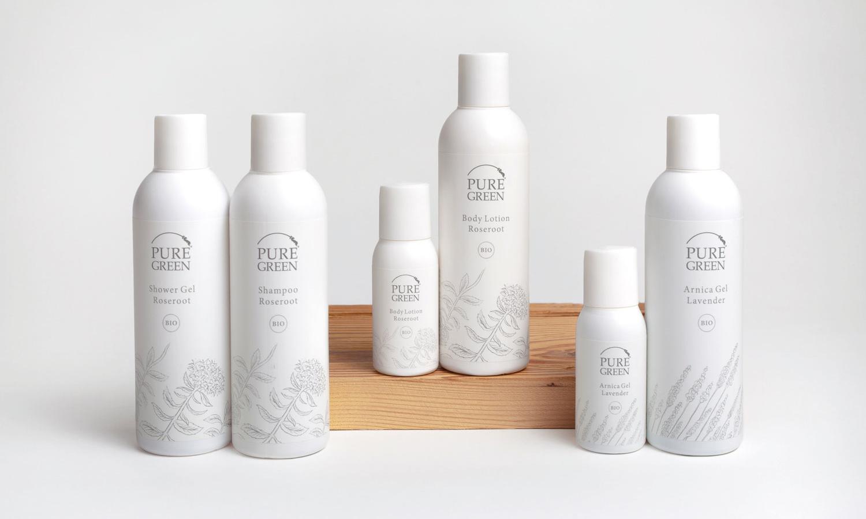 Alpen Tesitin Kosmetik